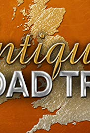 Watch Movie Antiques Road Trip - Season 20