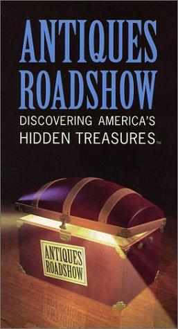 Watch Movie Antiques Roadshow (US) - Season 23