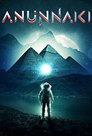 Watch Movie Anunnaki