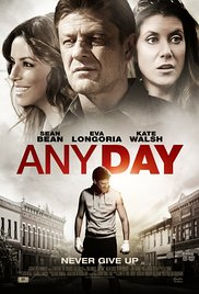 Watch Movie Any Day