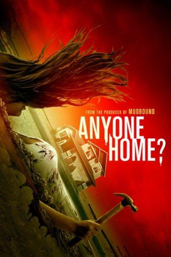 Watch Movie Anyone Home