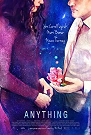 Watch Movie Anything
