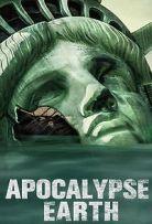 Watch Movie Apocalypse Earth - Season 1