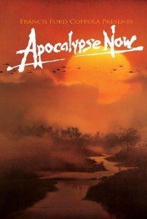 Watch Movie Apocalypse Now
