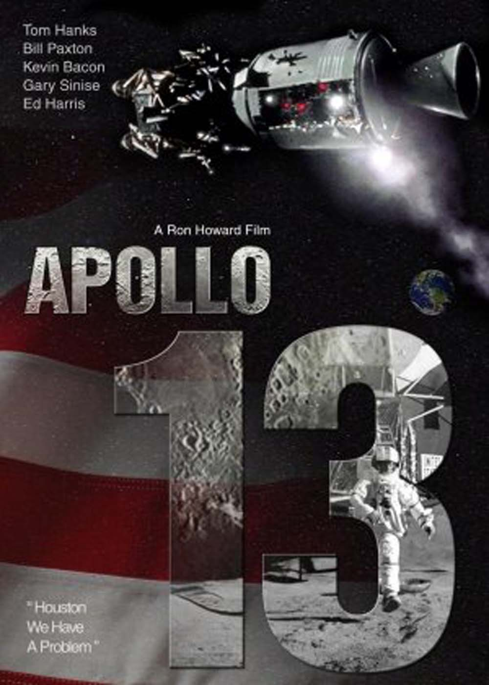 Watch Movie Apollo 13