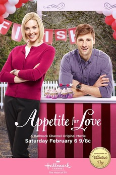Watch Movie Appetite For Love