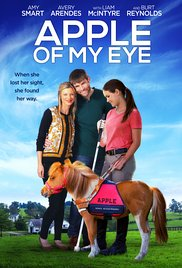 Watch Movie Apple of My Eye
