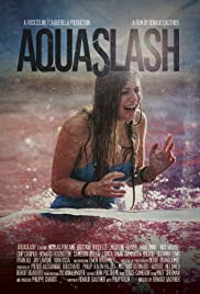 Watch Movie Aquaslash