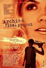 Watch Movie Archie's Final Project