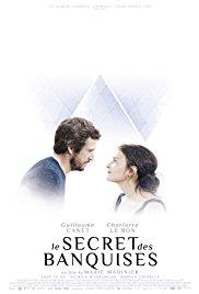 Watch Movie Arctic Heart