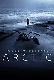 Watch Movie Arctic