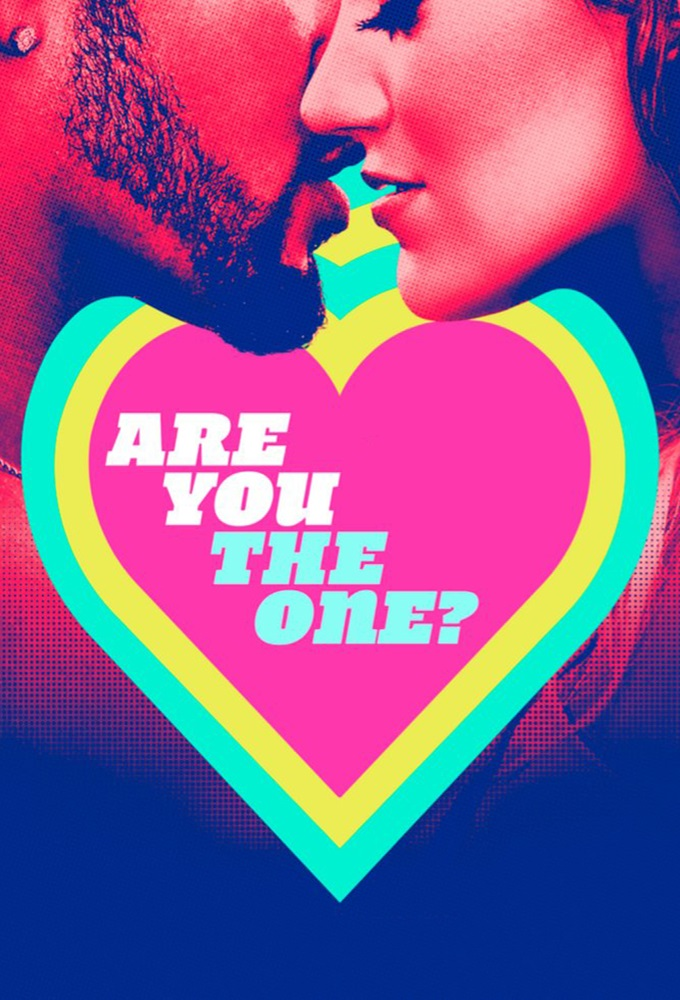 Watch Movie Are You The One? - Season 8
