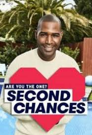 Watch Movie Are You The One: Second Chances - Season 1