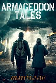 Watch Movie Armageddon Tales
