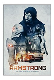 Watch Movie Armstrong