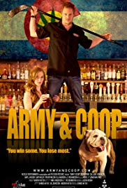Watch Movie Army and Coop