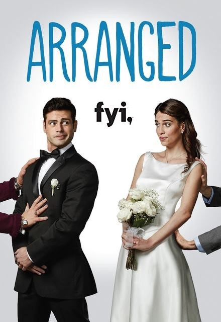 Watch Movie Arranged - Season 1