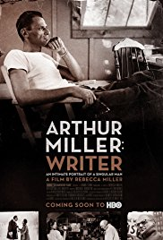 Watch Movie Arthur Miller: Writer