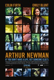 Watch Movie Arthur Newman