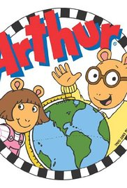 Watch Movie Arthur - Season 21