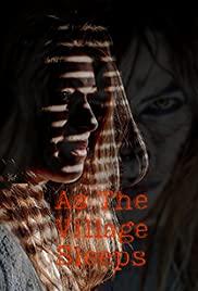 Watch Movie As the Village Sleeps