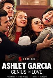 Watch Movie Ashley Garcia: Genius in Love - Season 1