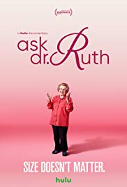 Watch Movie Ask Dr. Ruth