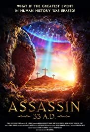 Watch Movie Assassin 33 A.D.
