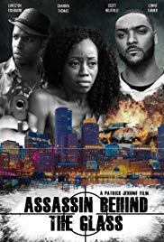 Watch Movie Assassin Behind the Glass