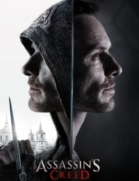 Watch Movie Assassin's Creed
