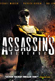 Watch Movie Assassins Revenge