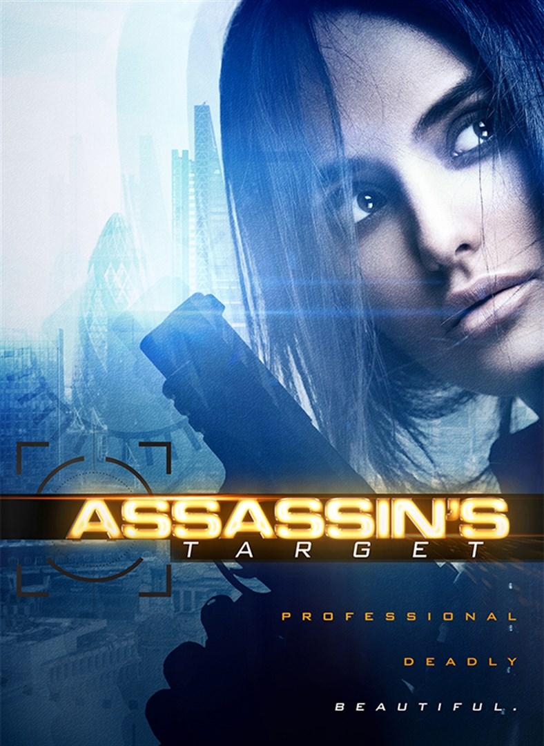 Watch Movie Assassins Target