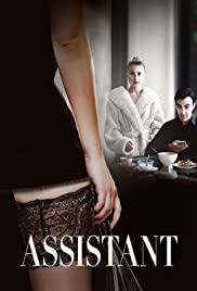 Watch Movie Assistant