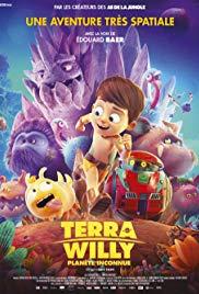 Watch Movie Astro Kid