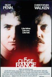 Watch Movie At Close Range