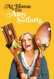 Watch Movie At Home with Amy Sedaris - Season 2
