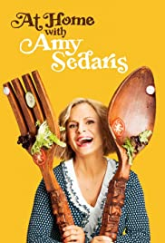 Watch Movie At Home with Amy Sedaris - Season 3