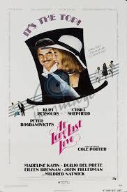 Watch Movie At Long Last Love