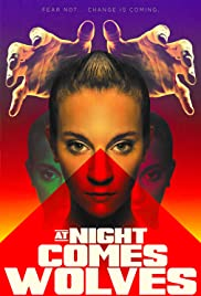 Watch Movie At Night Comes Wolves