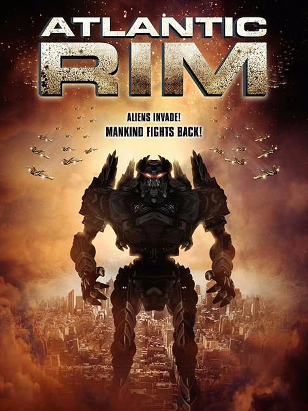 Watch Movie Atlantic Rim