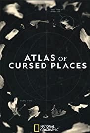 Watch Movie Atlas of Cursed Places - Season 1