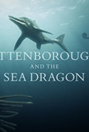 Watch Movie Attenborough and the Sea Dragon