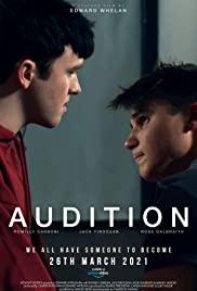 Watch Movie Audition (2021)