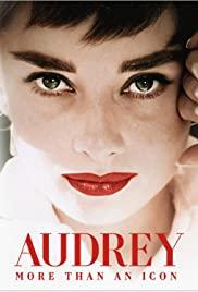 Watch Movie Audrey