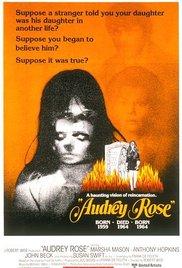 Watch Movie Audrey Rose