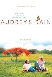 Watch Movie Audrey's Rain