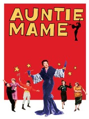 Watch Movie Auntie Mame