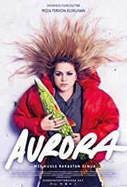Watch Movie Aurora (2019)