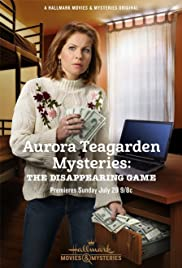 Watch Movie Aurora Teagarden Mysteries: The Disappearing Game
