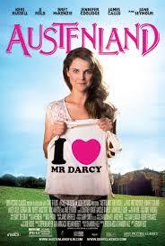 Watch Movie Austenland